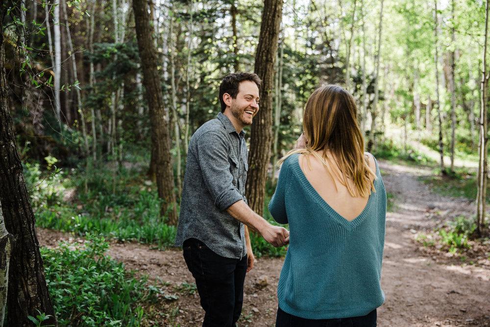 JB-Telluride-Engagement-Photography-Leahandashton-17.jpg