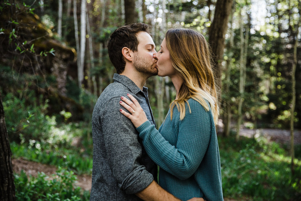 JB-Telluride-Engagement-Photography-Leahandashton-18.jpg