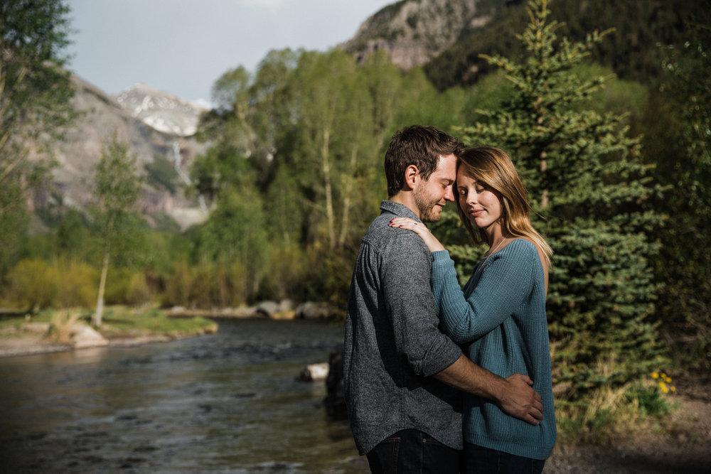 JB-Telluride-Engagement-Photography-Leahandashton-23.jpg