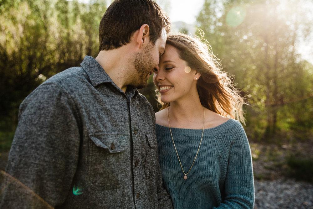 JB-Telluride-Engagement-Photography-Leahandashton-28.jpg