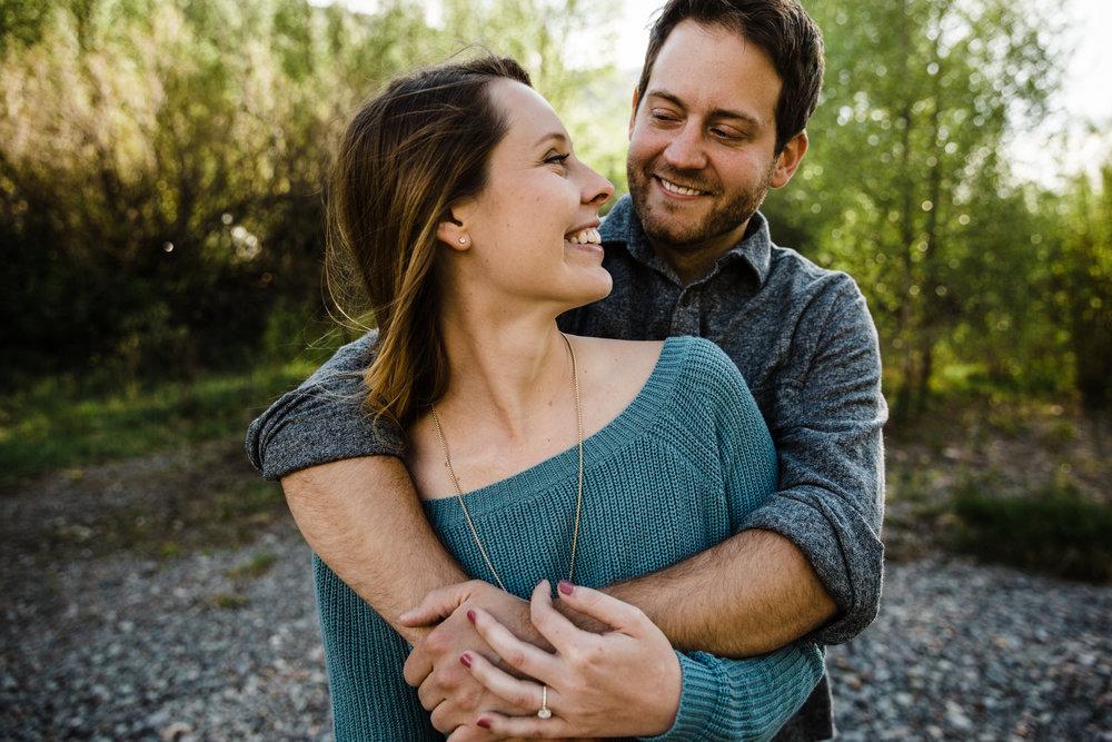 JB-Telluride-Engagement-Photography-Leahandashton-29.jpg