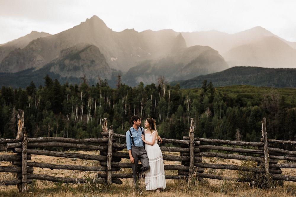 KC-LeahandAshtonPhotography-Telluride-Wedding-2.jpg