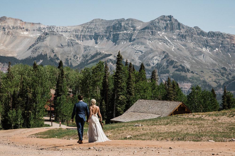 RJ-Telluride-Engagement-Photography-Leahandashton-720.jpg