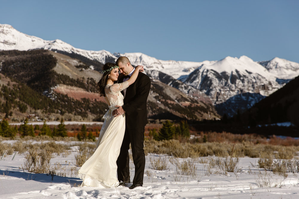 LD-Telluride-Wedding-Mountain-LeahandAshton-Photography-2.jpeg