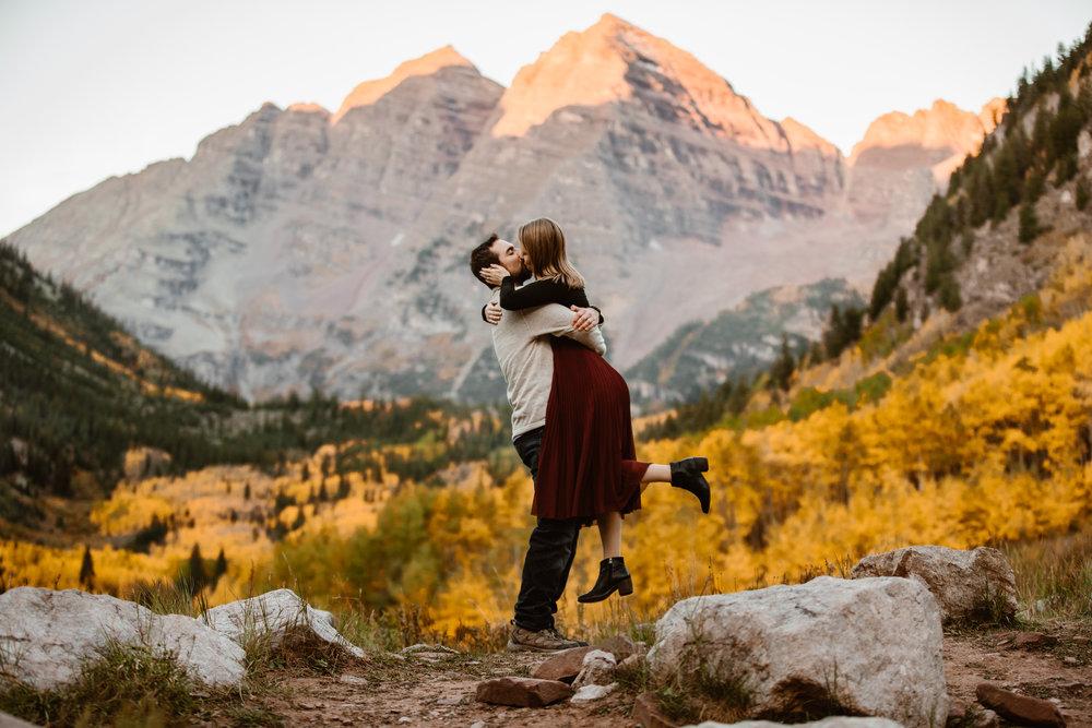 KS-Telluride-WeddingPhotographer-LeahandAshtonPhotography-111.jpg