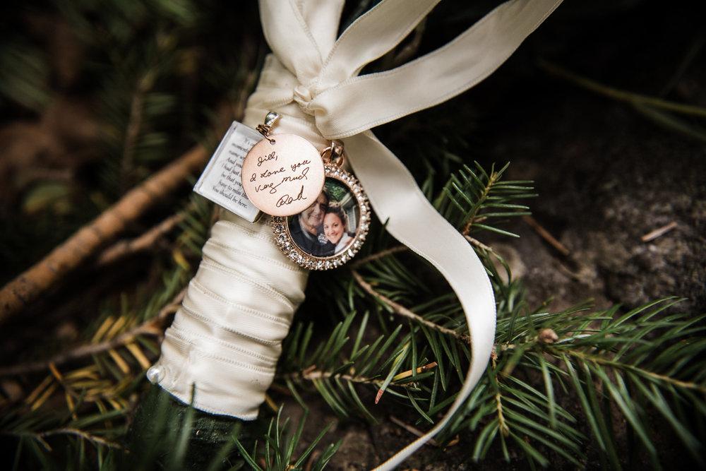leahandashton-telluride-wedding-photography-0004.jpg