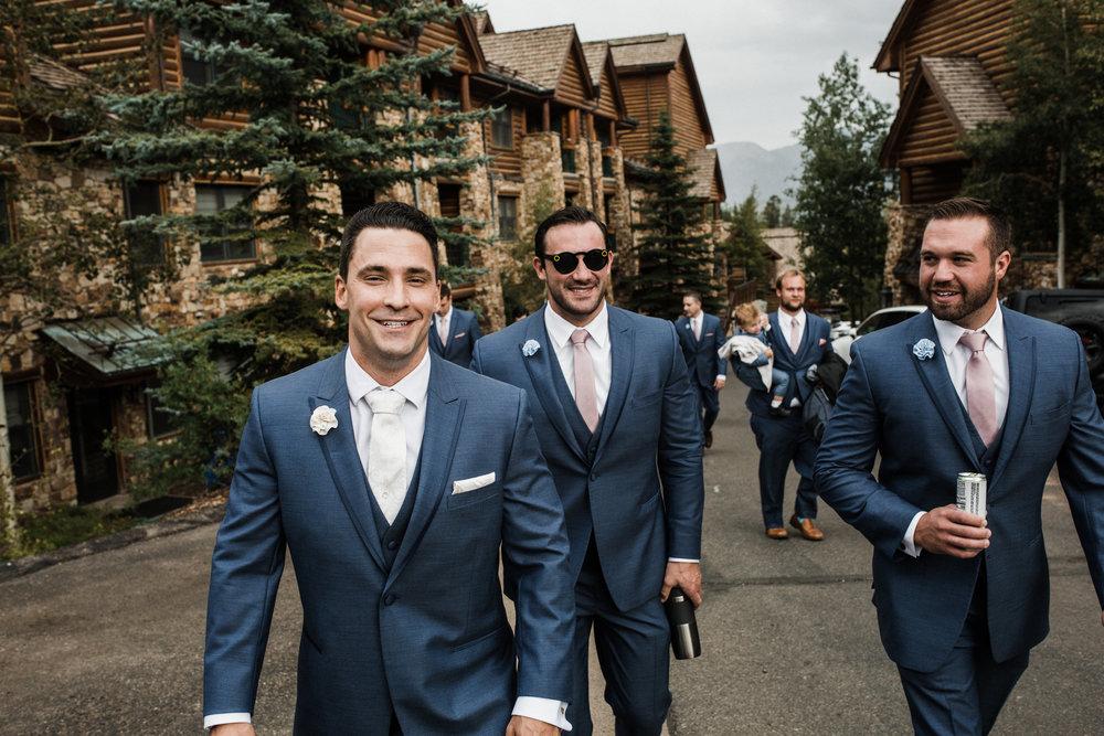 leahandashton-telluride-wedding-photography-0040.jpg