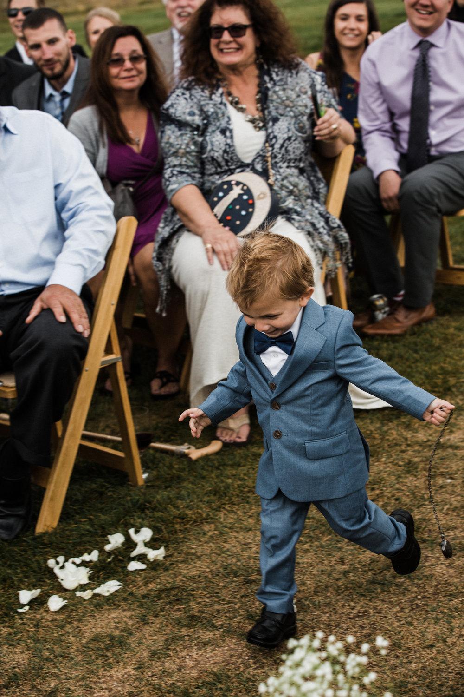 leahandashton-telluride-wedding-photography-0048.jpg