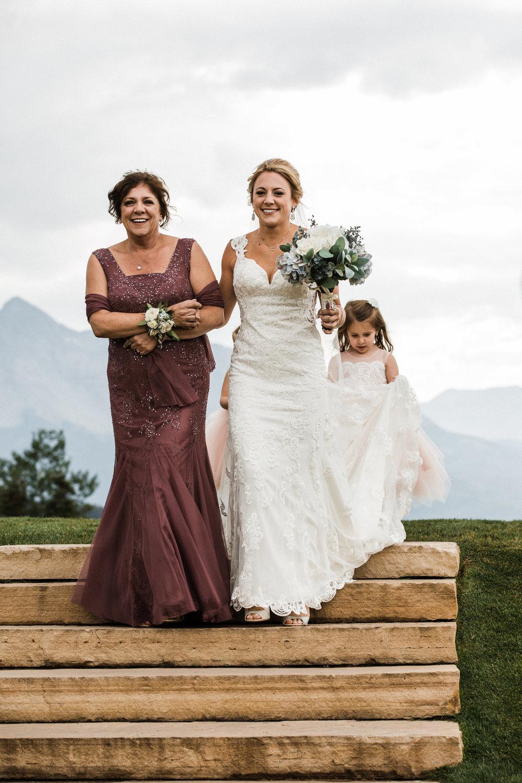 leahandashton-telluride-wedding-photography-0050.jpg