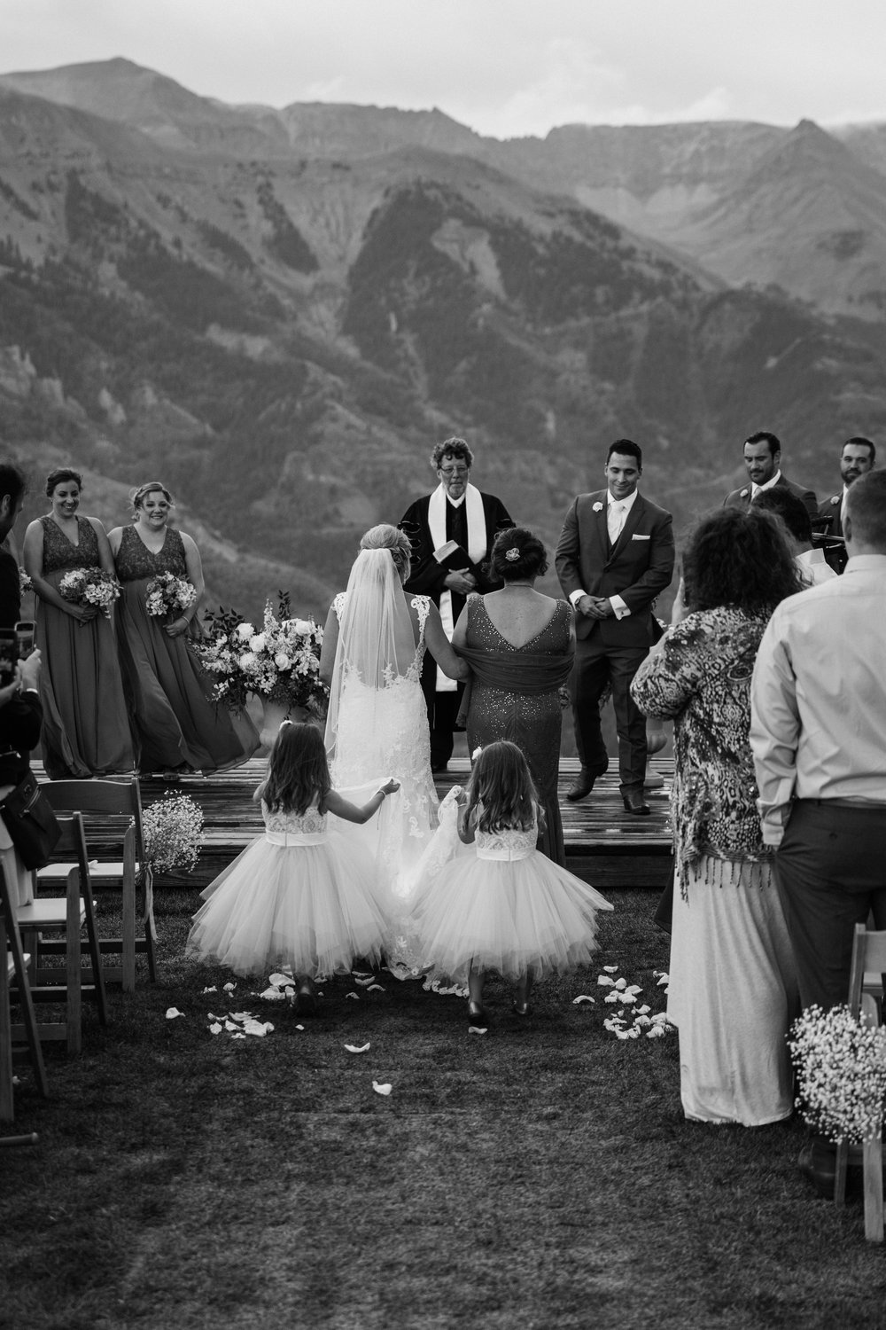 leahandashton-telluride-wedding-photography-0051.jpg