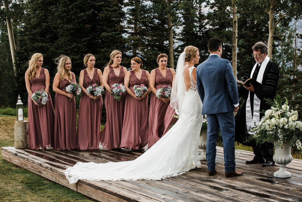 leahandashton-telluride-wedding-photography-0052.jpg