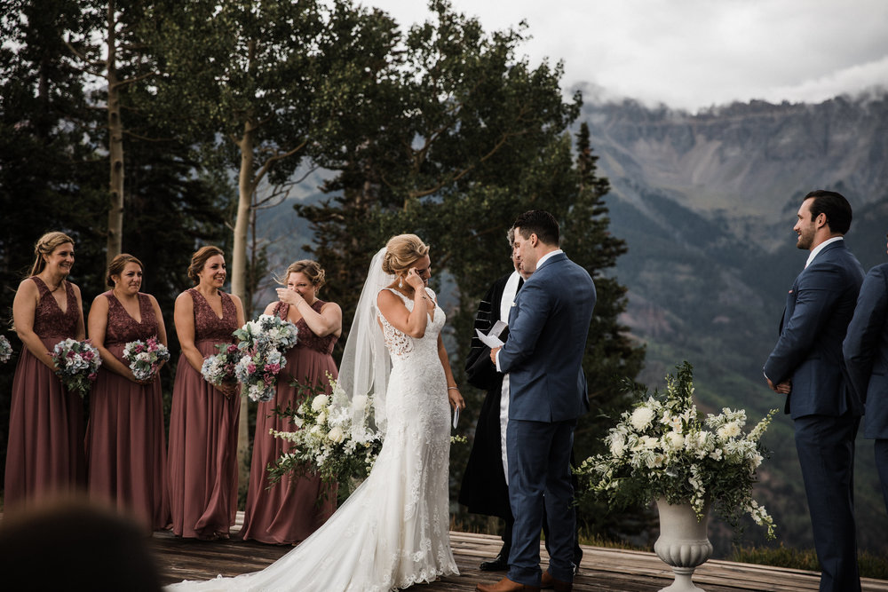 leahandashton-telluride-wedding-photography-0059.jpg