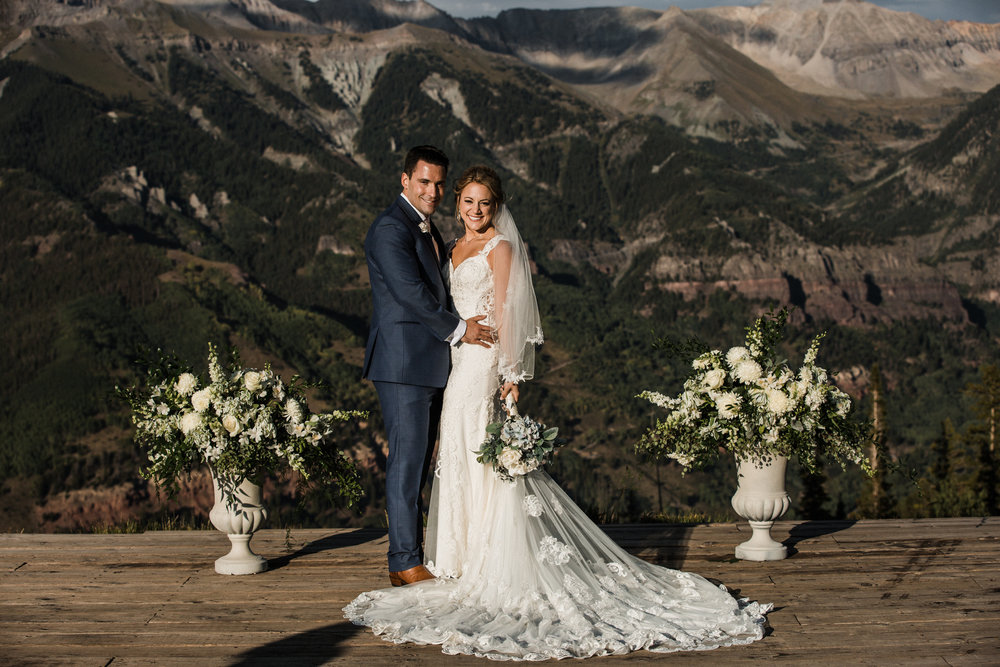 leahandashton-telluride-wedding-photography-0072.jpg