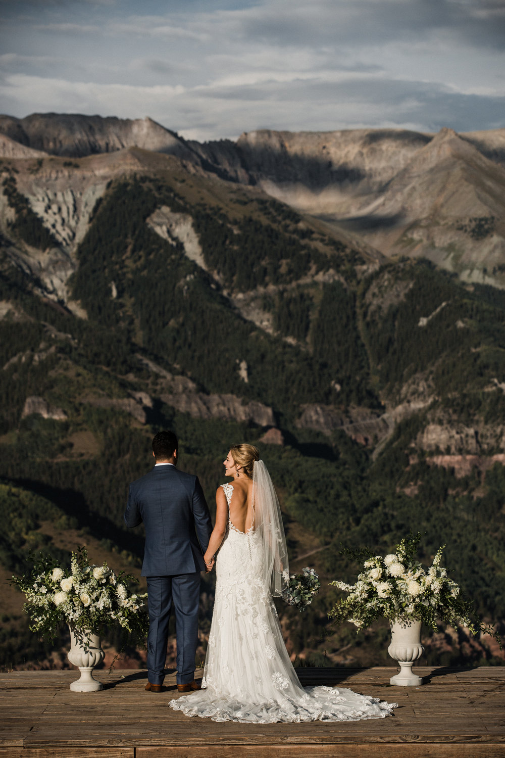 leahandashton-telluride-wedding-photography-0073.jpg