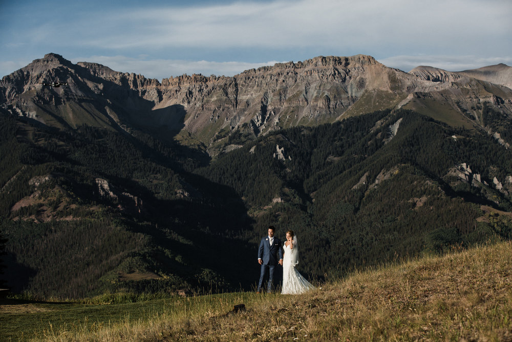 leahandashton-telluride-wedding-photography-0075.jpg