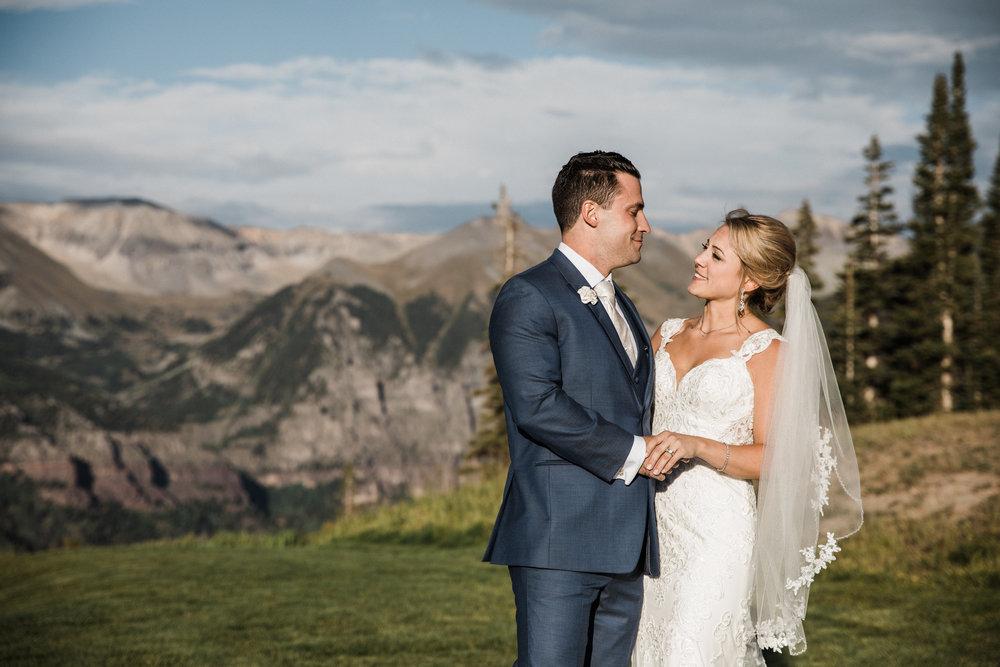 leahandashton-telluride-wedding-photography-0076.jpg