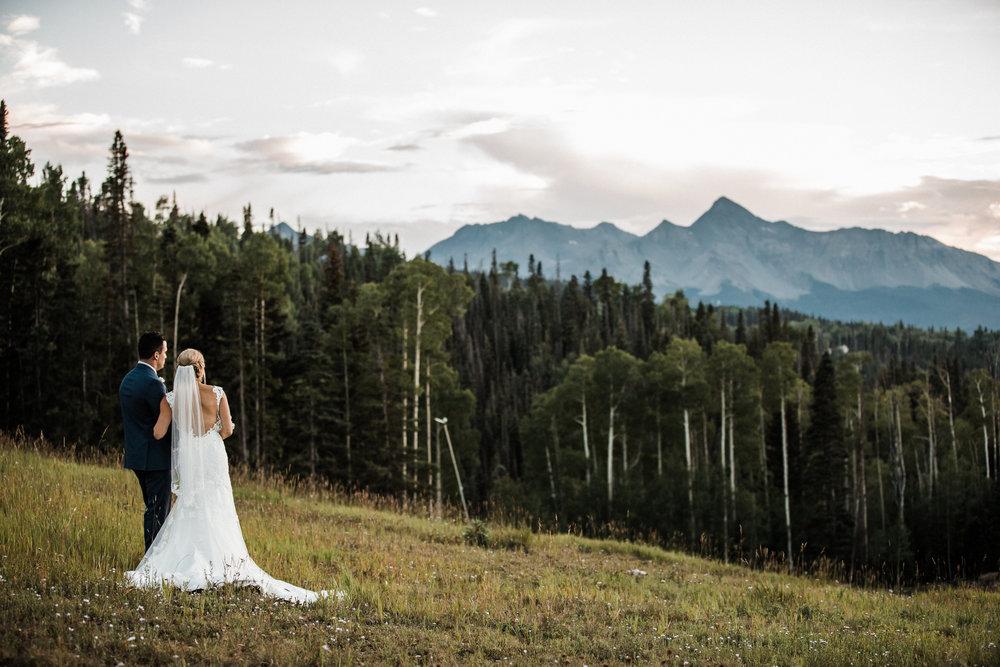 leahandashton-telluride-wedding-photography-0087.jpg