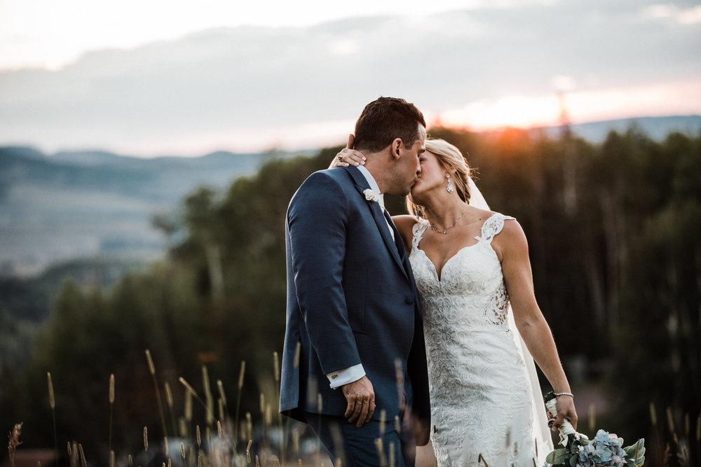 leahandashton-telluride-wedding-photography-0088.jpg