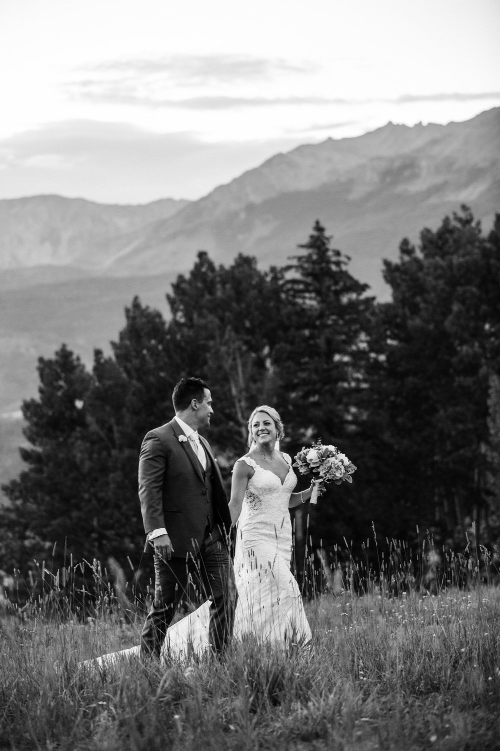 leahandashton-telluride-wedding-photography-0089.jpg
