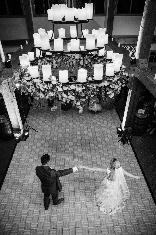 leahandashton-telluride-wedding-photography-0093.jpg