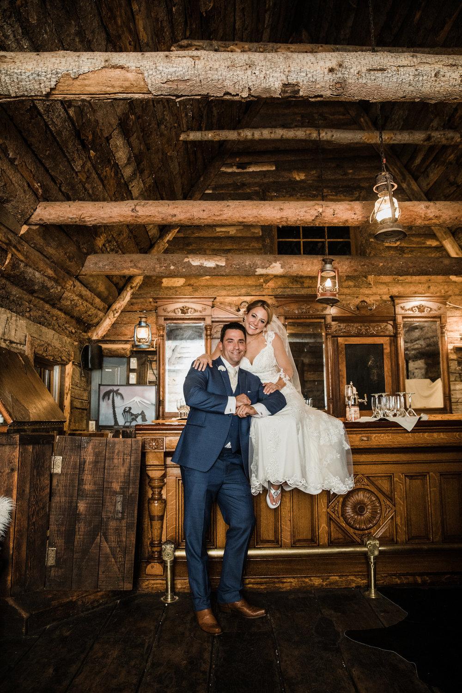 leahandashton-telluride-wedding-photography-0094.jpg