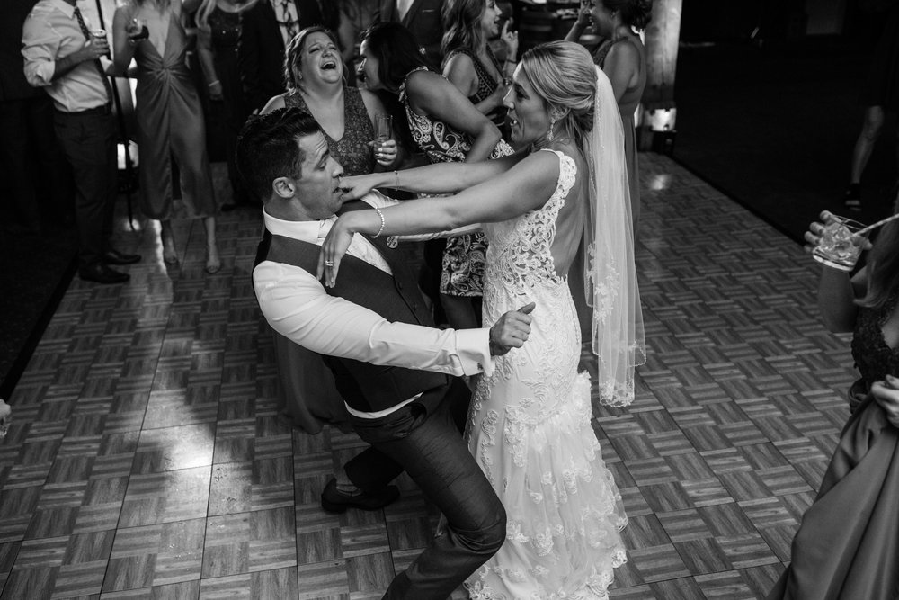 leahandashton-telluride-wedding-photography-0096.jpg