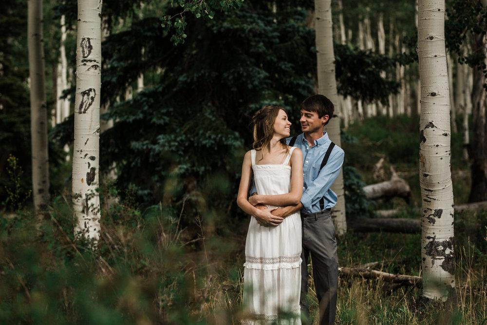 leahandashton-telluride-wedding-photography-KC-0032.jpg