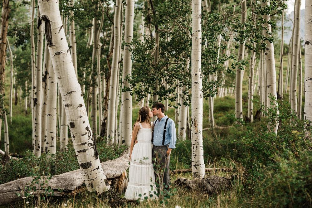 leahandashton-telluride-wedding-photography-KC-0008.jpg