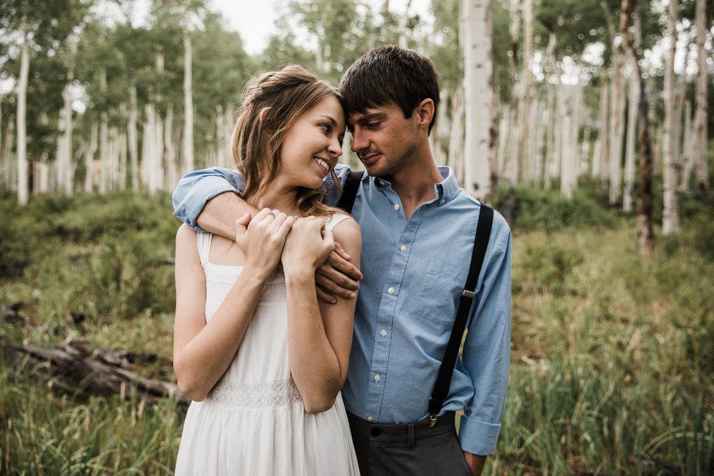 leahandashton-telluride-wedding-photography-KC-0062.jpg