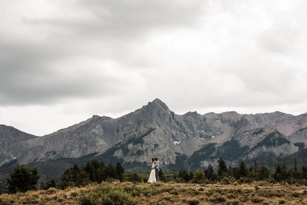 leahandashton-telluride-wedding-photography-KC-0092.jpg