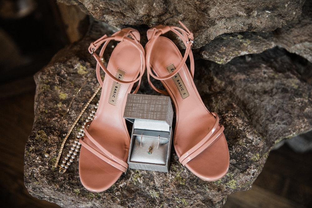 SB-leahandashton-telluride-wedding-photography-0003.jpg