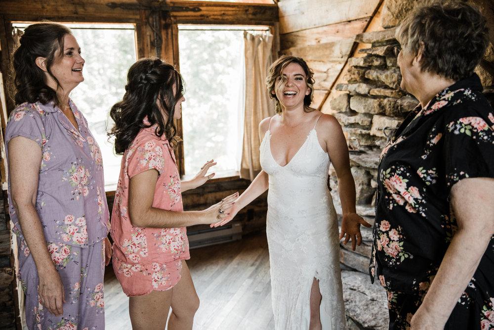 SB-leahandashton-telluride-wedding-photography-0006.jpg