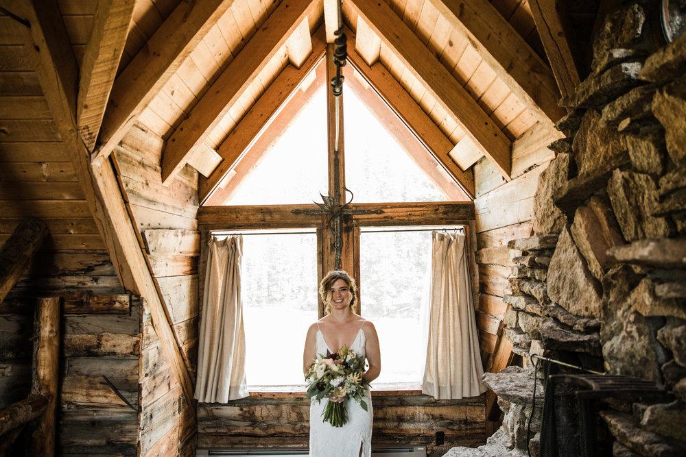 SB-leahandashton-telluride-wedding-photography-0008.jpg