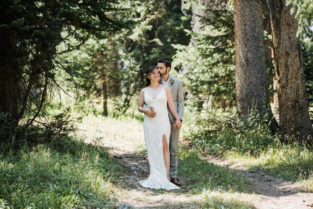 SB-leahandashton-telluride-wedding-photography-0010.jpg