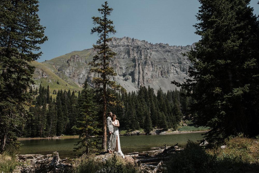 SB-leahandashton-telluride-wedding-photography-0011.jpg