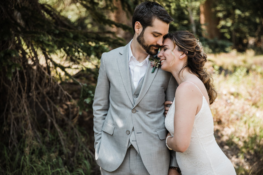 SB-leahandashton-telluride-wedding-photography-0012.jpg