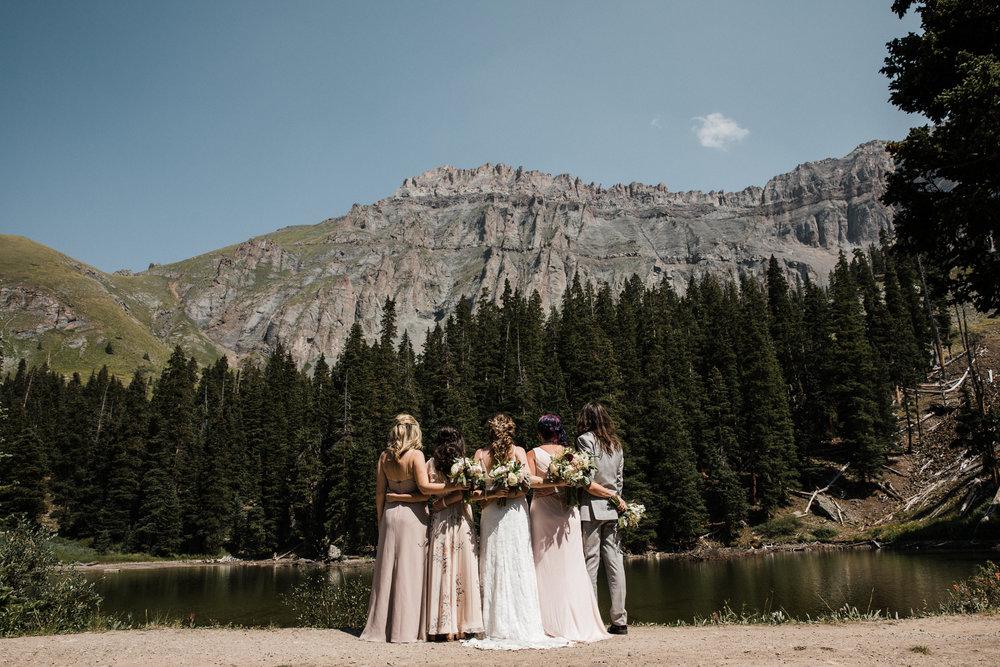 SB-leahandashton-telluride-wedding-photography-0015.jpg