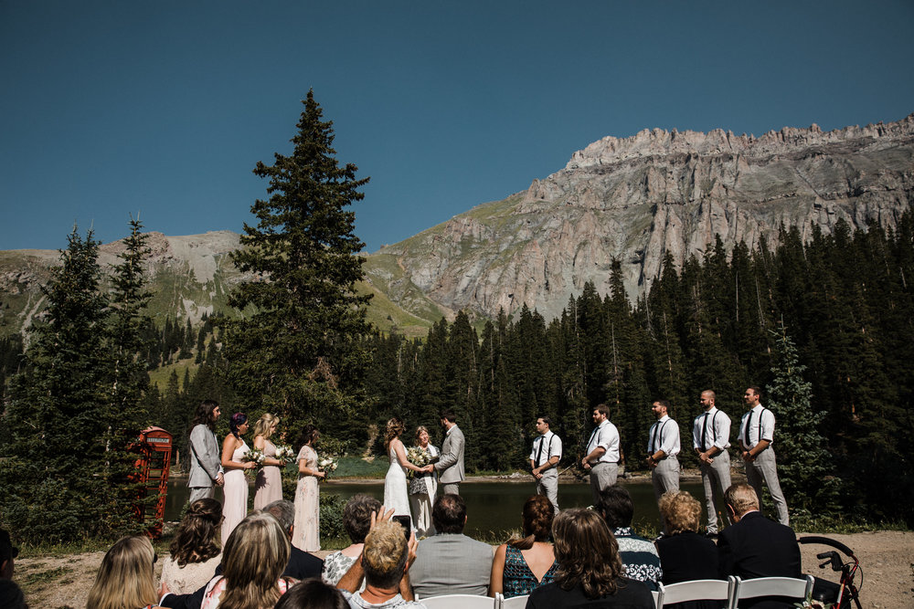 SB-leahandashton-telluride-wedding-photography-0018.jpg