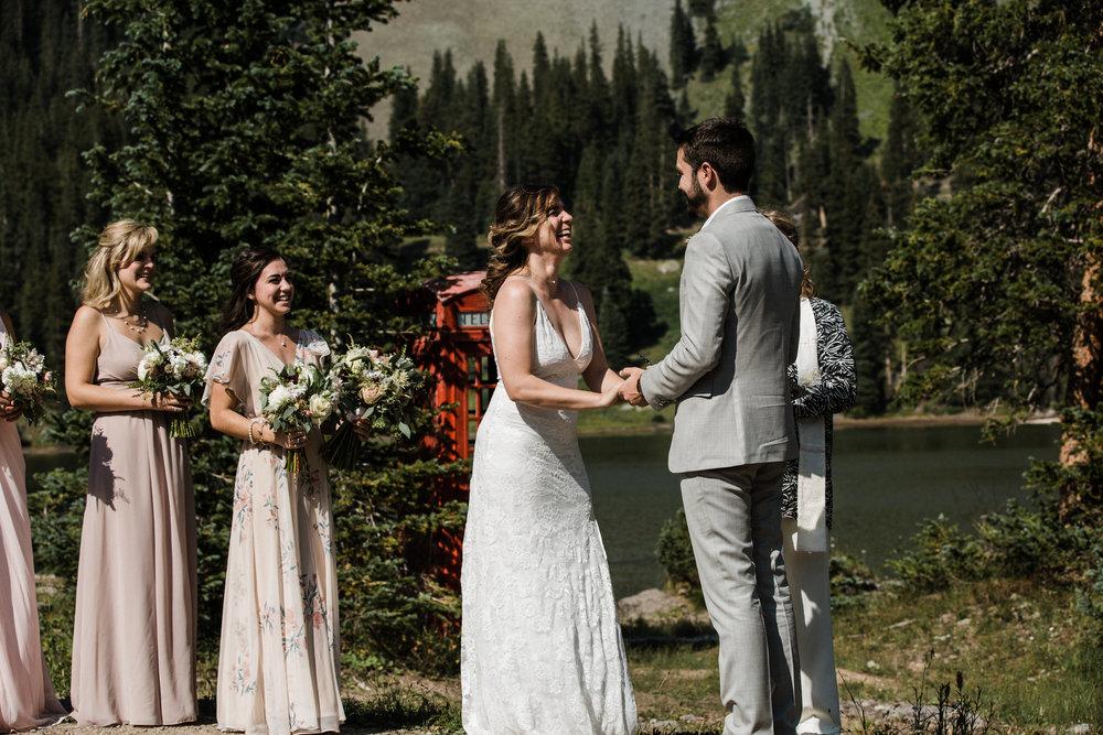 SB-leahandashton-telluride-wedding-photography-0020.jpg