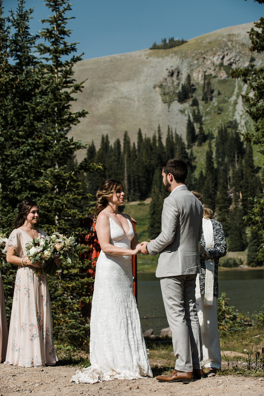 SB-leahandashton-telluride-wedding-photography-0021.jpg