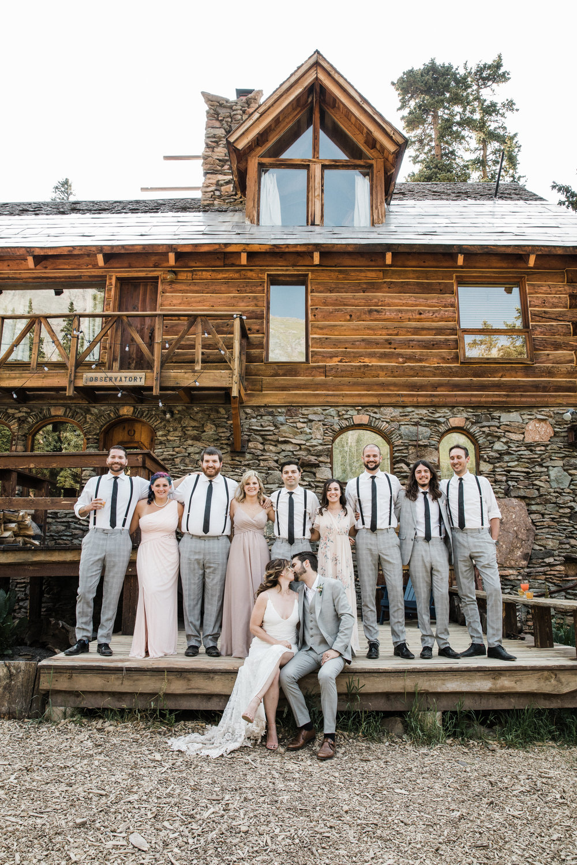 SB-leahandashton-telluride-wedding-photography-0023.jpg