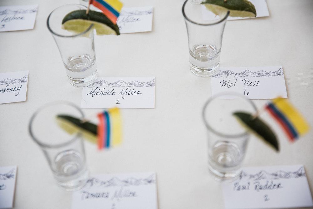 SB-leahandashton-telluride-wedding-photography-0029.jpg