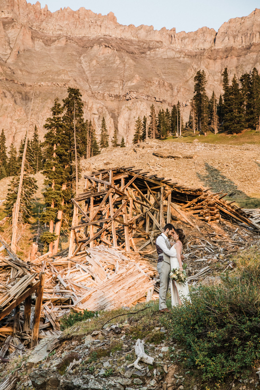SB-leahandashton-telluride-wedding-photography-0040.jpg