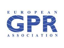GPR.jpg