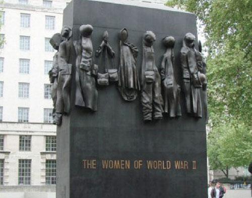 WWIIimage.jpg
