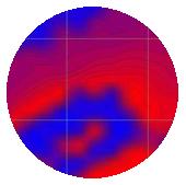 SumoPlus.jpg