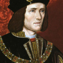 RichardIII.jpg