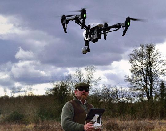 AerialMain.jpg