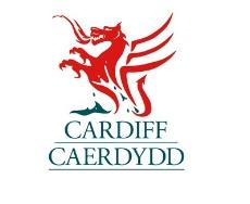 Cardiff_Council_logo-2.jpg