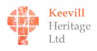 logo-keevill-heritage-ltd.png